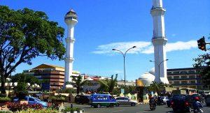 Wisata-Bandung-Jawa-Barat