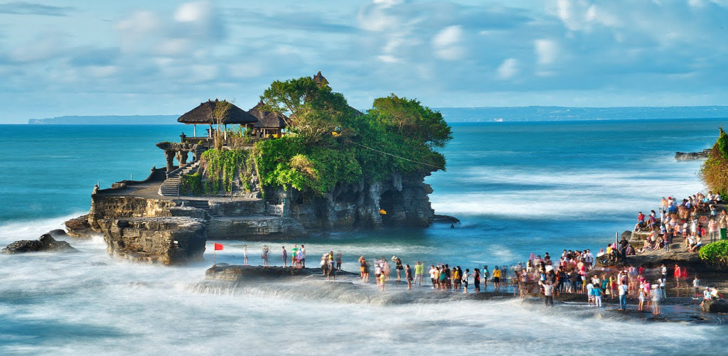 bali-amazing-things-to-do-temple